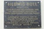 Hedwig_bull_memorial