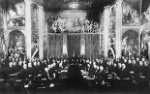 310px-The_First_International_Peace_Conference,_the_Hague,_May_-_June_1899_HU67224