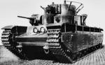 T-35wiki