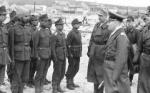 juudidsaksasõjaväes