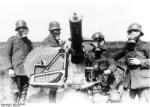 esimese-maailmasoja-paratamatu-leiutis-gaasimask-66667977