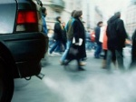 smog-kSgB-U43440579820333kJC-593x443@Corriere-Web-Sezioni