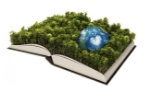 libro-ecologia-650x400