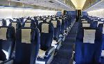 KLM-Economy-Class-1024x640