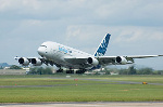 330px-Airbus_A380