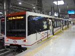 1200px-MP_Train