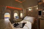 First-Class-Suite