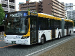 Nishitetsu_bus_0102