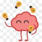 kisspng-human-brain-cerebral-hemisphere-business-creativit-microglia-5b2066ebdccd46.8657725515288501559044