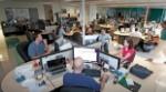 startup_escritorio