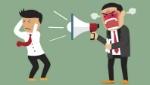 chefe-gritando-funcionario-0417-1400x800