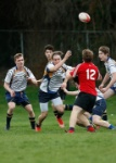 rugby-2269889_960_720