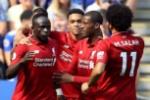 0_Leicester-City-v-Liverpool-Premier-League-King-Power-Stadium