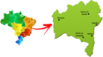 mapa cjcc bahia