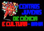 Logo CJCC