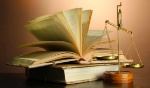 Decreto-legislativo