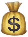 money-bag-emoji