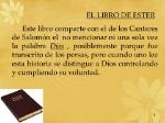 EL+LIBRO+DE+ESTER
