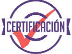 certificacion-251x190