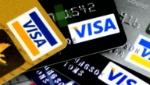 credit-cards09-770x439_c