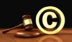 Curso-sobre-Derechos-de-autor-que-quizás-como-escritor-te-interese