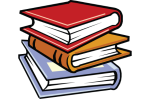 bradleys-book-outlet-books-only-logo-300x198