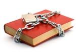 proteger-derechos-de-autor
