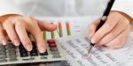 asistente-de-contabilidad-900x450