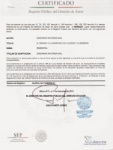 Xerox WorkCentre 3220_20141215180640_1 (1)