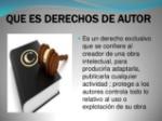 tecnologia-contable-y-tributaria-la-web-20-25-638
