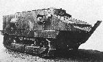 1521-A6-Schneider