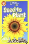 National-Geographic-Seed-to-Plant
