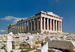 300px-The_Parthenon_in_Athens