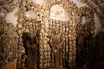 rome-catacombs-tour-2_1300_610