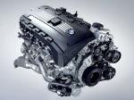 motor-de-un-bmw1