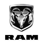 ram logo__28320.original