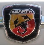 368px-AbarthLogo