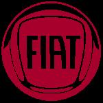 368px-Fiat_Automobiles_logo.svg
