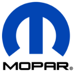 368px-Mopar_logo.svg