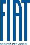 300px-Logo_fiat_spa