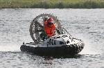 Formel1_hovercraft