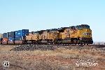369-Freight-Train-Cuervo-NM1