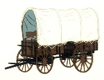 pioneer_covered_wagon