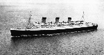 StateLibQld_1_171411_Queen_Mary_(ship)