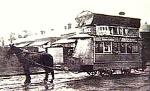 220px-Adelaide_horse_tram_ca._1908_(SLSA_B-19616-3)