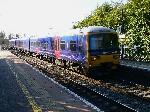 Commuter_train_towards_Reading,_Kintbury_-_geograph.org.uk_-_1744999
