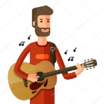 depositphotos_102450502-stock-illustration-musician-or-guitarist-plays-the