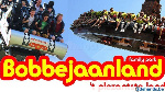 440745650-tickets-bobbejaanland