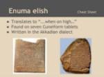 mythology-cheat-notes-enuma-elish-1-2-638