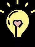 hearth-bulb-229x300